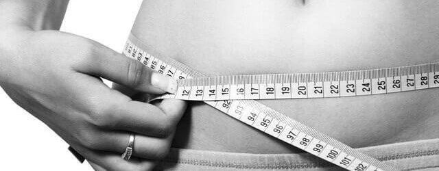 低醣生酮飲食健康檢查 1