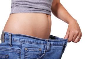 低糖生酮飲食專案檢查開始實施 1