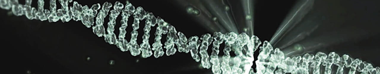 慢性疾病風險基因分析檢查 1