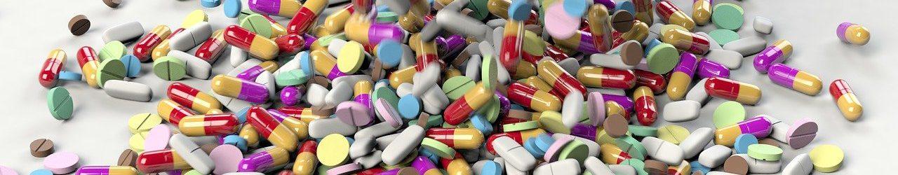 214項藥物檢查