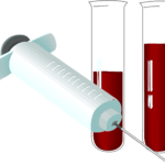 syringe-24495