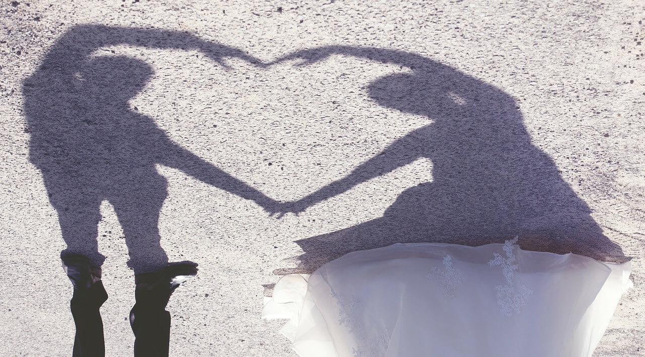 wedding-256853_1280